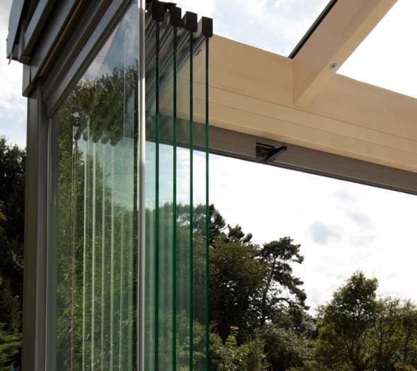 Page Tuinkamers foto 3 tuinkamer veranda terrasoverkapping glaswanden