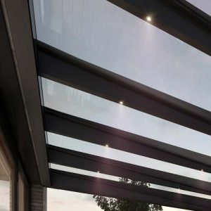 Pallazzo sQope terrasoverkapping tuinkamer LED verlichting inzetfoto 500x500 1